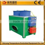 China automatic diesel air heater suppliers