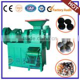 Latest Technology Bamboo Charcoal Powder Briquette Press Equipment