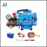 CE Approval electric pressure washing machine DQX-60