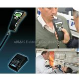 Inquiry about EVIDENTIAL Breath Alcohol Tester / BREATHALYZER / ALCOHOLOMETER