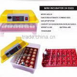Cheap price electric chick incubator,incubators egg chicken mini 8/12/24/32/36/48/72/96/112eggs
