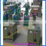 Electric Driven Tin Can Sealing Machine /Can Seamer/manual can sealing machine for round tin can