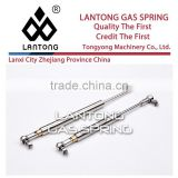 High Quanlity Stainless Steel Gas Spring With Best Price China Factory