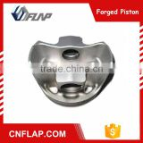 82mm Forged piston
