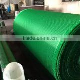 anti uv pp woven weed control ground cover pe material tarpaulin spunbond garden use