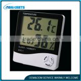Digital Temperature Humidity Thermometer
