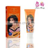 top selling papaya best natural breast enhancement cream