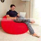 SF05 colorful portable Inflatable Lounger Air beds relax Couch for Camping Beach children