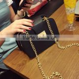 zm50370b new style trendy lady small bag single shoulder women fashion bags