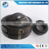 GE17ES 2RS construction machinery special spherical plain bearing
