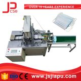 JIAPU Outside mask earloop welding machine