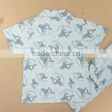 OEM Hot sales sexy child girl dress for pajamas and promotiom,good quality fast delivery