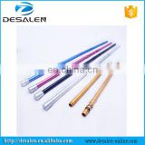 Aluminum Alloy Magic Dancing Cane