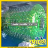 WaterRollers Limited
