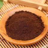 Black Cocoa Powder HF01