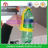 Eco-Friendly Eco-Friendly Plastic 2L drink handle