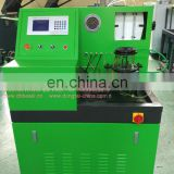 new design HEUI test bench( hydralic electronic Unit injector ) tester