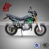 2014 Cheap 250cc Dirt Bike For Sales/KN250GY-8A