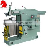Metal Shaping machine cheap price BC6063-60100