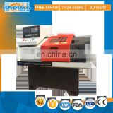 CK0640 Price CNC mini bench lathe machine for sale