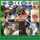 Hand grape lemon orange juice/Aluminum hand juice/Metal hand juice