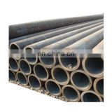 seamless alloy steel pipes p91 t91 p22