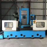 Duoleng TH6780 Horizontal Machining Center