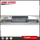 KINGSTEEL car Accessories REAR BUMPER FOR HILUX REVO 2015