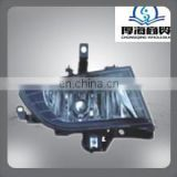 Brand new Fog Lamp 92201-3K000 92202-3K000 for HYUNDAI NF SONATA