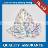 0601C China wholesale resin strass hotfix, resin strass for garment, resin strass for dress