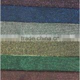 INquiry about knitting Nylon metalic jacquard fabric