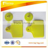 Cheap price 13.56Mhz Uhf Animal Small Rfid Tags