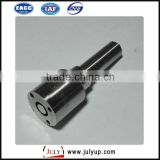 Diesel engine injector nozzle DLLA 144 P 2273, 0 433 172 273 for Bosch