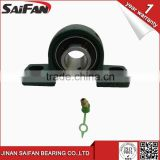 Agriculture Farming Bearing UCP204 Pillow Block Bearing UCP204 UCP205 Insert Ball Bearing