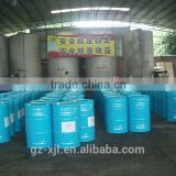 chemical industrial raw material for pvc pipe fitting pvc plasticizer esbo