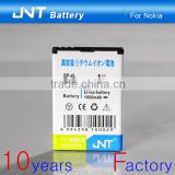 Factory direct spice mobile battery for Nokia E61i/E90/N800/E71/E72/6760s/6650T/E75/E63/E55/E52/6790/N97/N97i