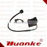 Forklift Switch Parts Forward & Reverse Switch for Mitsubishi Forklift