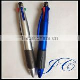 2015 OEM finger shaped ball pen with logo imprint supplier b-620