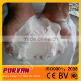 SG3,SG5 Polyvinyl Chloride Resin White Powder chemical grade and paint grade pvc powder