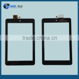 replacement digitizer for Dell Venue 7 3730