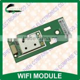 wifi smart home IP TV box wireless module RT3070 usb 2.0 wifi modem with high proformance