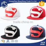 How to make flat bill wholesale hip-hop style hats snapback