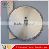Wholesale power importers t.c.t woodworking saw blade with high professional