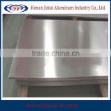 polished aluminum sheet diamond plate / sheet