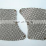 Filter Element high quality with shape well
