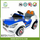 New style hot sale rc baby carrier,children ride on car,baby carrier wholesale