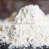 Evergreen High qualiy Fish skin collagen powder in bulk GMP HACCP HALA Manufacturer