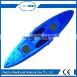 Good quality water sports stand up paddle board/ surfing board for sale with CE certification                                                                         Quality Choice                                                     Most Popular