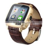 Smart Watch Latest Card Bluetooth Support Android System Watch Mobile Phone Android Smart Mobile Phone Watch