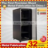 China supplier Custom equipment telecom network cabinet Manufacturer with 32 Years Experience